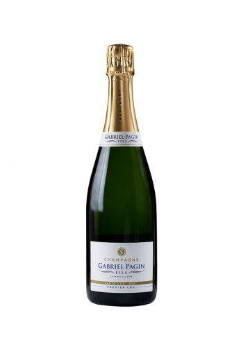 Champagne-Carte-dor-1080.jpg