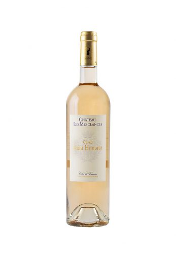 FlaskaSaint-honorat-rose-1080