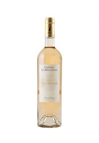 FlaskaSaint-honorat-rose-1080.jpg