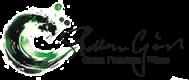 green_premium_wines_logo.png